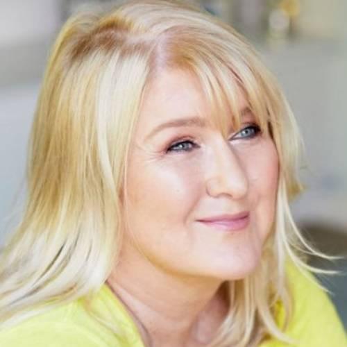 Linda-Davies-Carr